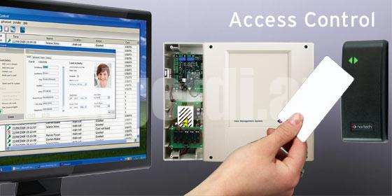 access-control-system1-4
