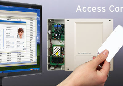 access control system1