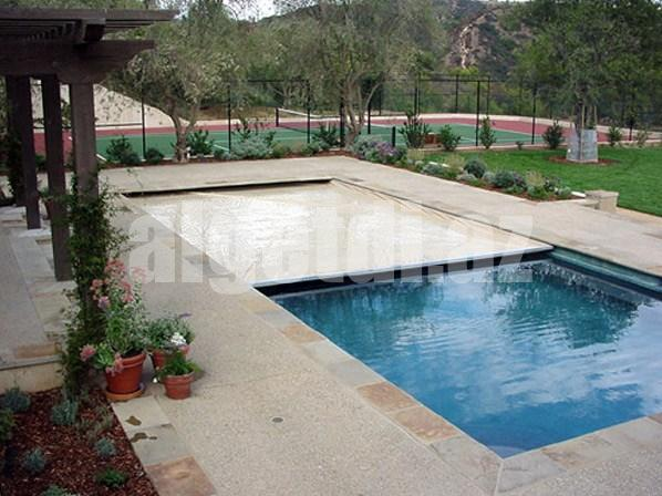 automatic-pool-cover-5