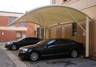 awnings car parkings 500x500 1
