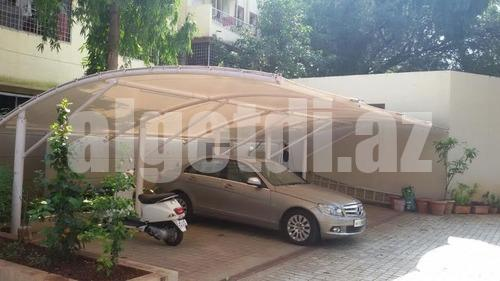 car-parking-canopy-500×500-1