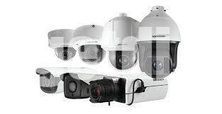 kamera-002-2tehlukesizlik-kamera-sistemi-00-11-22-55