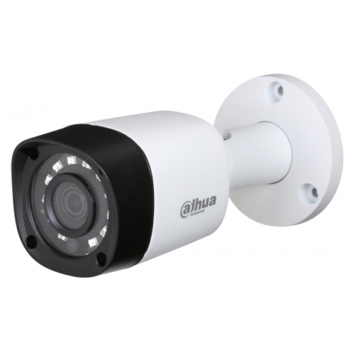 kamera-2-mp