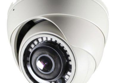 kamera 44550