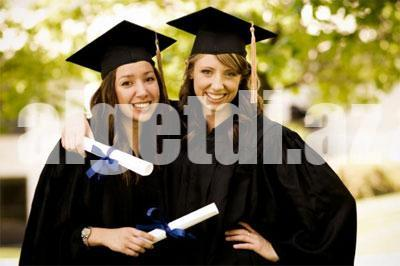 mezun telebe 300