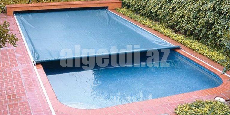 nice-pool-cover-768×384-1