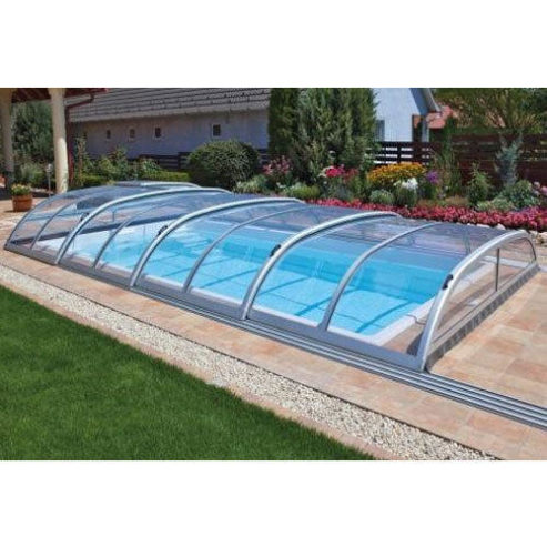 outdoor-swimming-pool-cover-500×500-1