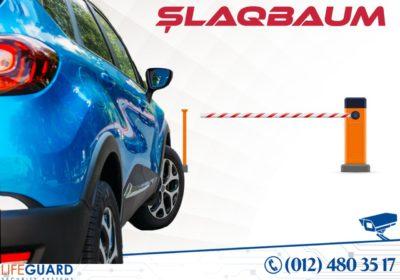 slaqbaum 055 895 69 96 barrier