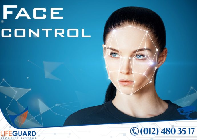 Face-control-sistemi-LifeGuard-055-895-69-96