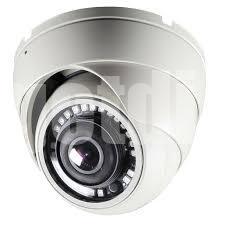 kamer-.tehlukesizlik-kamera-sistemi-1122-1