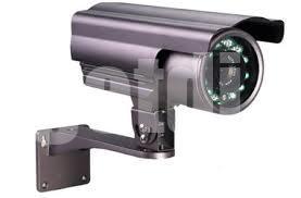 kamera-770