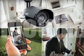 kamera-internetden-baxmaq