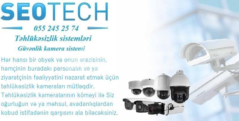 kamera-nezaret-055-245-25-74-Seotech-1