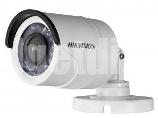 kamera-nezaret-sistemi