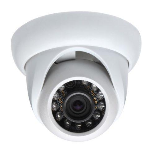 kamera-sistemi-tehlukesizlik-kamerasi-DH-HAC-HDW1100RP-0360B__55bb4c64cafc19.16384918-копия