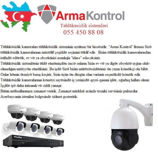 nezaret-kamerasinin-satilmasi-055-450-88-08