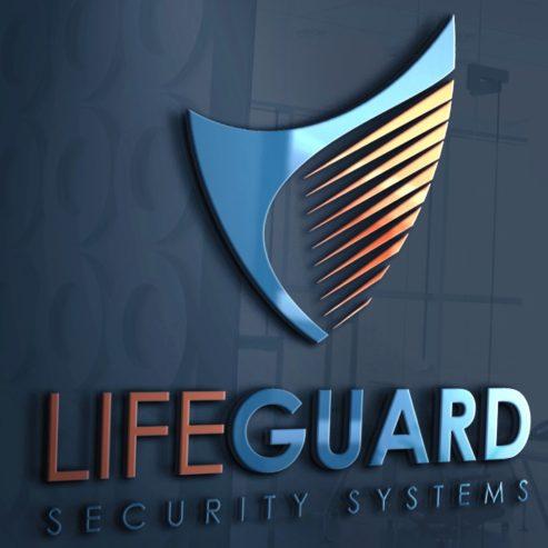 LifeGuard-055-895-69-96