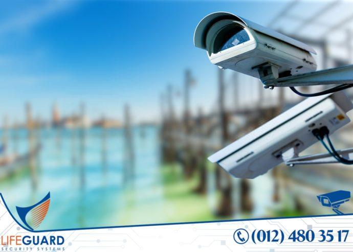 kamera-musahide-sistemi-055-895-69-96-LifeGuard