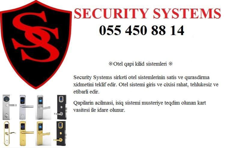 otel-kilid-sistemi-055-450-88-14