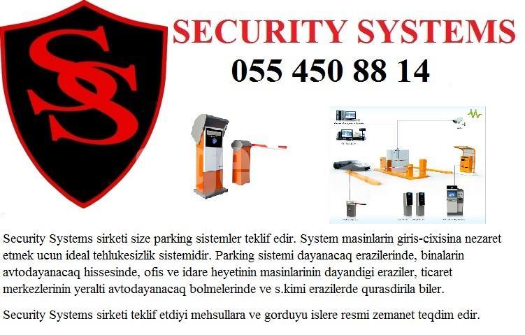 parking-sistemi-055-450-88-14