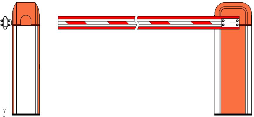 slaqbaum-8-6655
