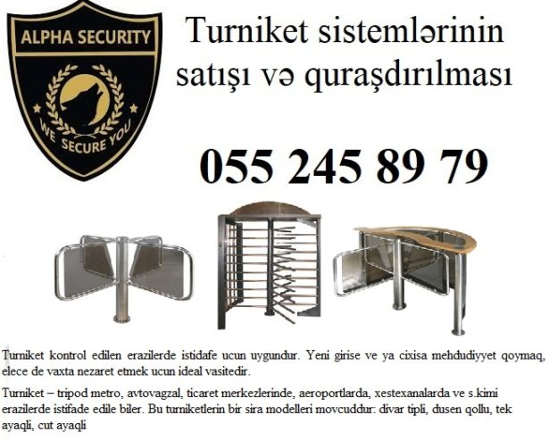 turniket-055-245-859-79-Alpha-Security