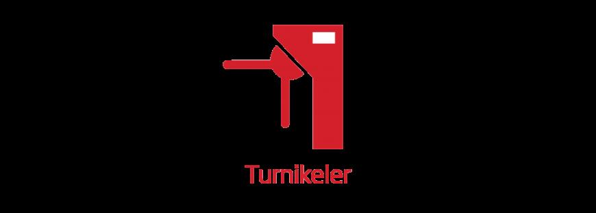 turniket-2-1