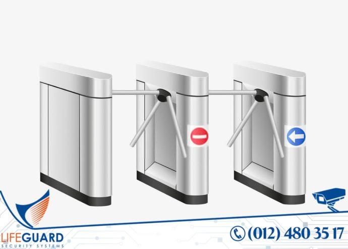 turniket-sistemleri-LifeGuard-055-895-69-96