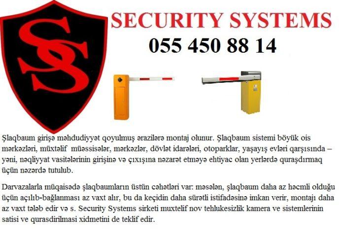 slaqbaum-satilir-055-450-88-14-1