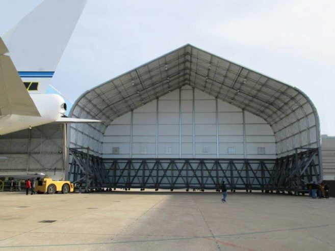 Aircraft-Tail-Cover-7