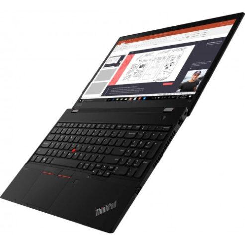 Lenovo-ThinkPad-T15-Gen-1-noutbuklar-2-500×500-1