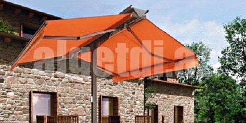 butterfly-awnings-manufacturers-in-cuncolim-goa-500×500-1