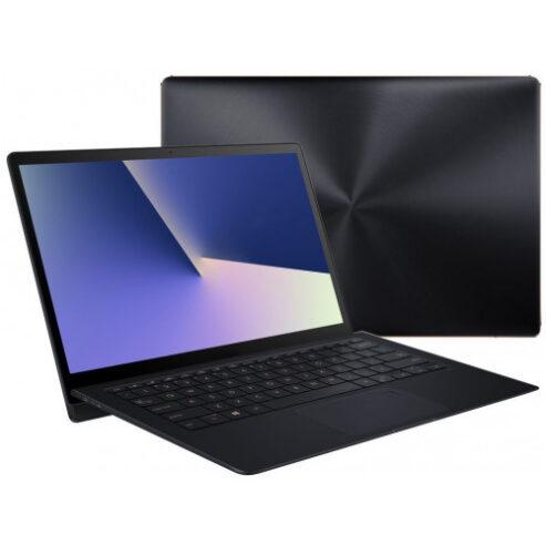 ux391ua-eg020t1-500×500-1