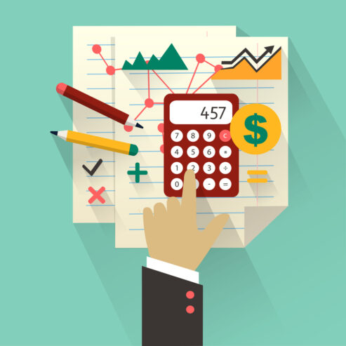Facts-About-Accounting