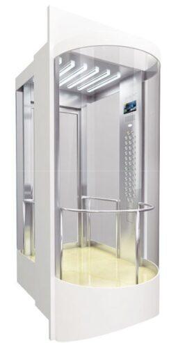 Panoramic-Elevator-row-6