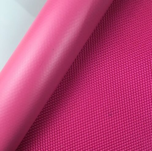Polyester-1680D-Oxford-Fabric-Waterproof-Pvc-Coating