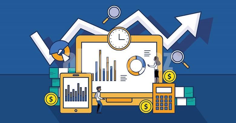 UNR-MACC-2020-Q1-Skyscraper-Types-of-Accounting-Jobs-header-v2