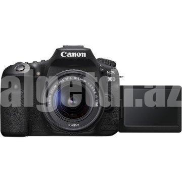 canon-eos-90d-18-55mm-is-stm-lensli-fotograf-makinesi-4_min