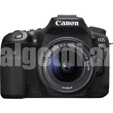 canon-eos-90d-18-55mm-is-stm-lensli-fotograf-makinesi-7_min