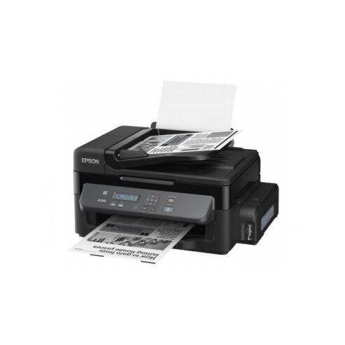 printer-epson-l3060-2