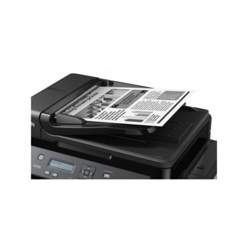 printer-epson-l3060-4