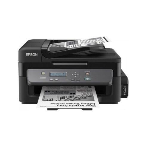 printer-epson-l3060