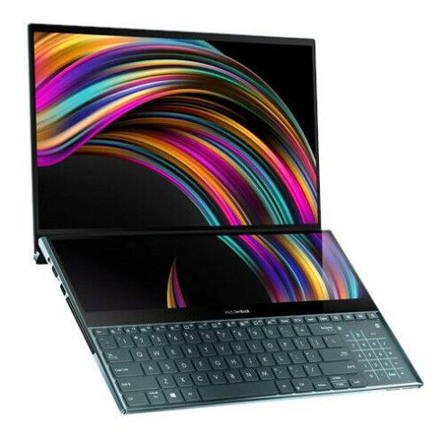 ASUS-ZenBook-Pro-Duo-UX581LV-H2014T-10th-gen-Intel2-Copy