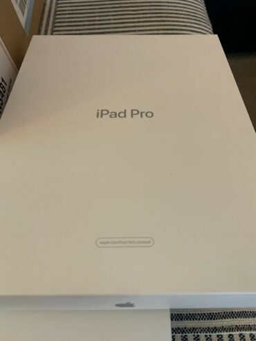 Apple-iPad-Pro-3rd-Gen-256GB-Wi-Fi-4G-_57-1