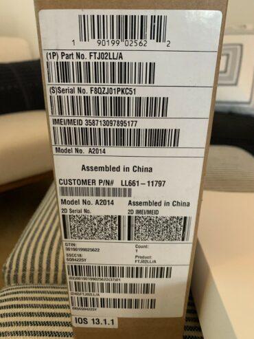 Apple-iPad-Pro-3rd-Gen-256GB-Wi-Fi-4G-_57