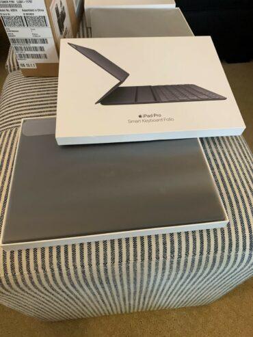 Apple-iPad-Pro-3rd-Gen-256GB-Wi-Fi-4G-_57-5
