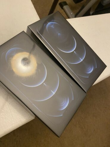 Apple-iPhone-12-Pro-128GB-Pacific-Blue1