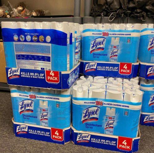 Authentic-Lysol-Disinfectant-Spray-19-oz