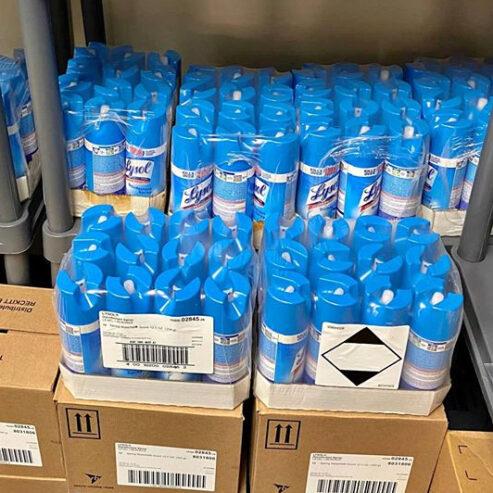 Authentic-Lysol-Disinfectant-Spray-19-oz2