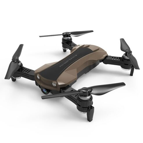 BUY-2-GET-1-FREE-NEW-drone-4k-camera-4k-with-powerful-easy-changeable-propellers2